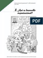 02) Audirac, C. (2009). pp. 16-28