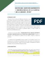 MEMORIA_DESCRIPTIVA_.pdf