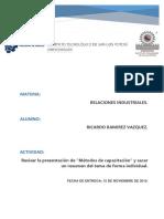 Métodos de capacitación.docx