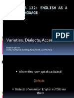13-Ling-122-6a---Dialects.ppt