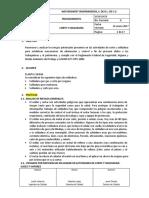 Sag-pro-si-011 Procedimiento de Riesgo Potencial de Corte y Soldadura (Mod)