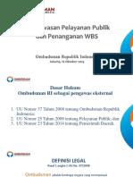 Pengawasan ORI dan WBS 2019-1.pptx