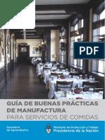 guiBPMserviciodecomidas.pdf
