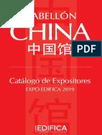 catalogo_edifica_2019.pdf
