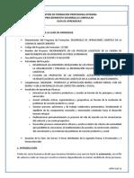 Actividades Trabajo autónomo y colaborativo DOLCA (1).docx