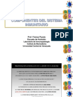 CLASE 2 Componentes.pdf