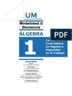 Algebra_95_2018