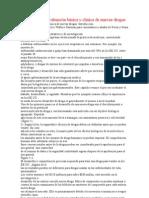 Capítulo 5-6
