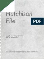 vdocuments.mx_hutchison-effect-report.pdf
