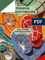 Topicos Bioculturales