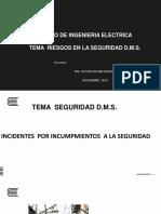 RIESGOS POR D.M.pdf