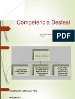 Competencia Desleal.pptx