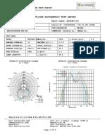 AT-DECOLED-60W-354_GF20130223