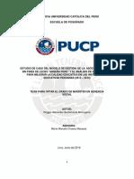 BUSTAMANTE_MURRUGARRA_ROGGER_ALEXANDER.pdf
