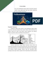 VULKANISME.docx