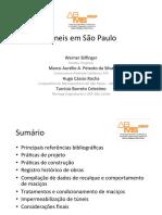 marco_aurelio_abreu_peixoto_da_silva.pdf