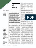 mallett1995.pdf