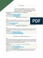 ORACIONES INGLES.docx