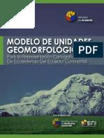 Geoformas