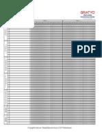Business Action Plan.pdf