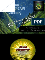 2010Nov23 - Becoming Better [Rev] - WALAMTARI - Please download and view to appreciate animation aspects