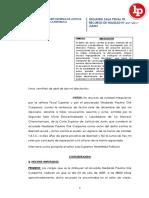 RN.269-2017-Junín-Legis.pe_.pdf