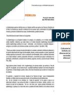 Guida y Ramos.pdf