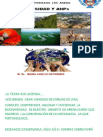 01-biodiversidad-impres.pptx