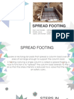 SPREAD-FOOTING-new.pptx