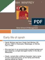 Oprahwinfrey Presentation 170404041329