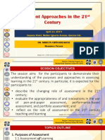 4-24-19 HANDOUT-MUBalagtas PPT on Assessment.pdf
