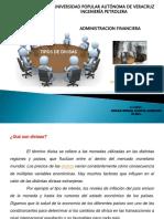 DIVISAS 1.pptx