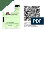 CNH Digital1046425062848010730.pdf