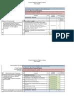 Plan Detallado Modulo IV