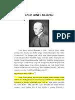 196305358-LOUIS-SULLIVAN.docx