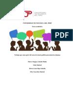 Tarea Academica - Utp Cp (1)
