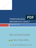 Slide-01-Pengantar Konsep PBO.pptx