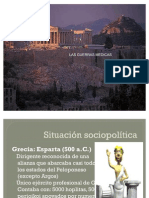 GUERRAS_MEDICAS2