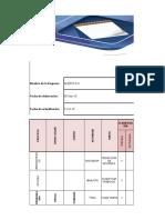 Anexo 3 Matriz de Peligros __GRUPAL
