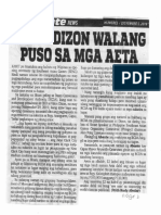 Abante, Dec. 5, 2019, Vince Dizon walang puso sa mga Aeta.pdf