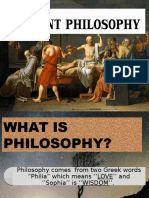 ANCIENT PHILOSOPHY Palomares.pptx