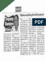 Bandera, Dec. 5, 2019, Pilipinas wagi bilang Best SEAG organizer.pdf