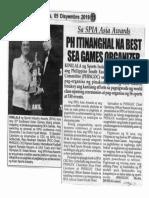 Hataw, Dec. 5, 2019, PH itinanghal na best SEA Games organizer.pdf