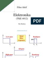 17-Filter-Aktif.pdf