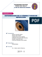 Patologia Corneal Todo