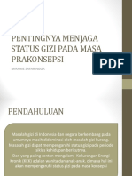 321958218-Gizi-Pada-Masa-Prakonsepsi-Miranie.ppt