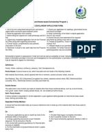 ESP_ApplicationForm.pdf