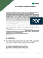 Extensivoenem-português-Revisão Das Demais Classes Gramaticais a Partir de Questões-03!12!2019-059e0e723cc534fb703d31559c38d740