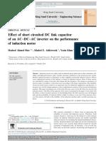 DC link capacitor.pdf