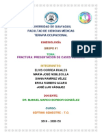 Kinesiologia Caso Clinico-final (1)